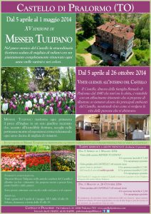 Messer Tulipano 2014_VOLANTINO GRUPPI