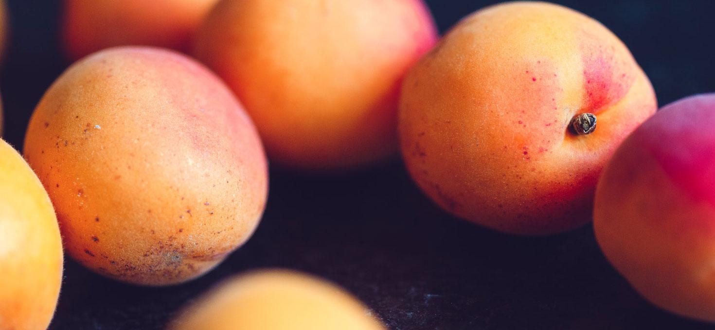 Quasi, quasi, semino un frutto!