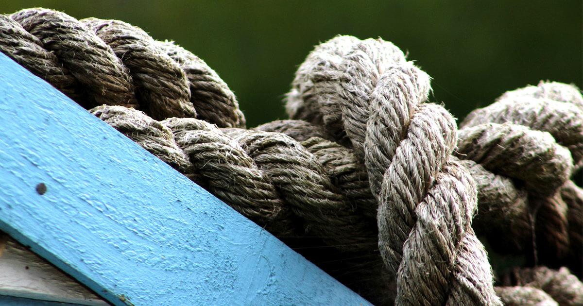 Dalla canapa una fibra straordinaria